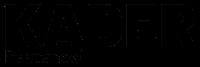 Kader Pastanesi Logo